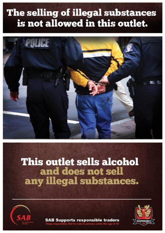 Illegal-Substances