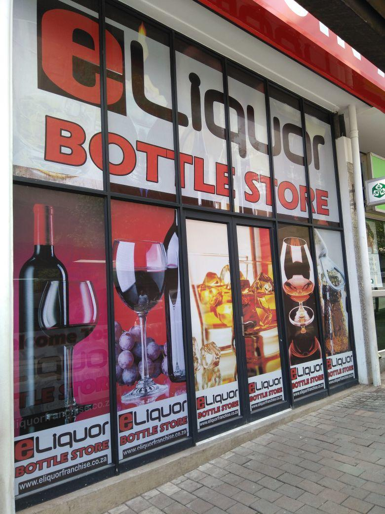 eLiquor Express Bottle Stores (13)