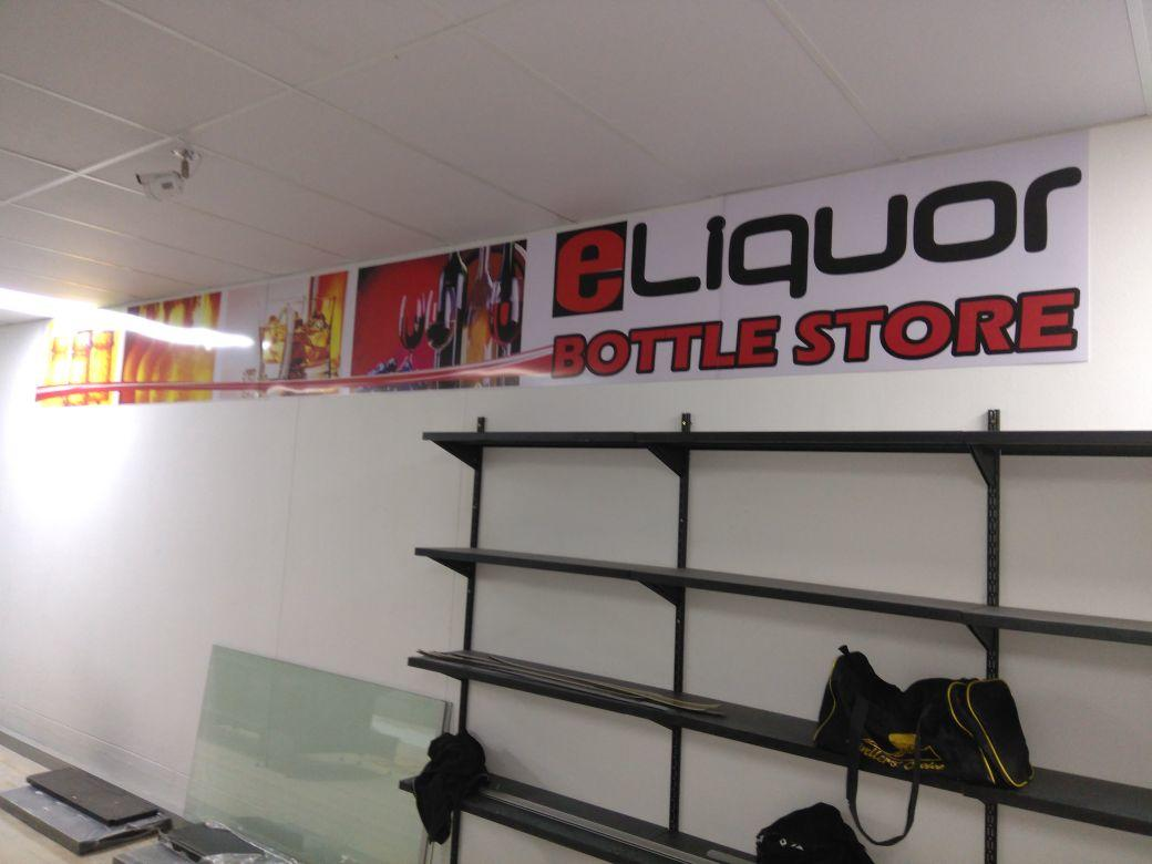 eLiquor Express Bottle Stores (17)