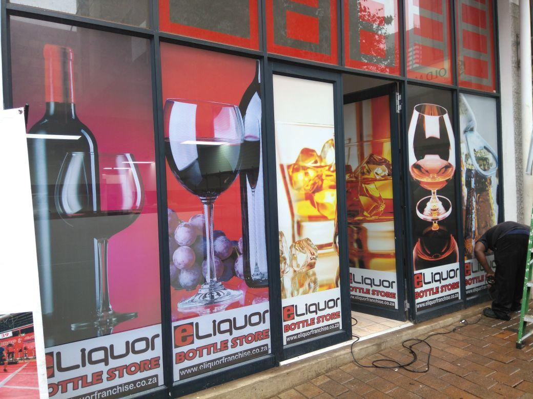 eLiquor Express Bottle Stores (18)