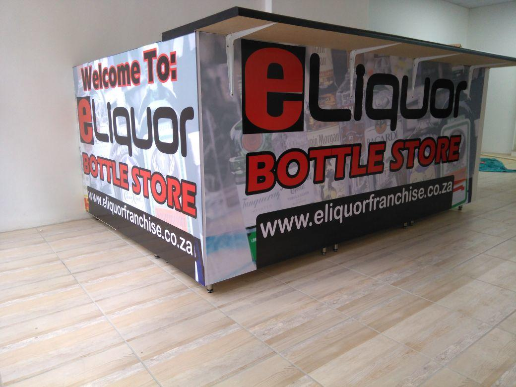 eLiquor Express Bottle Stores (21)