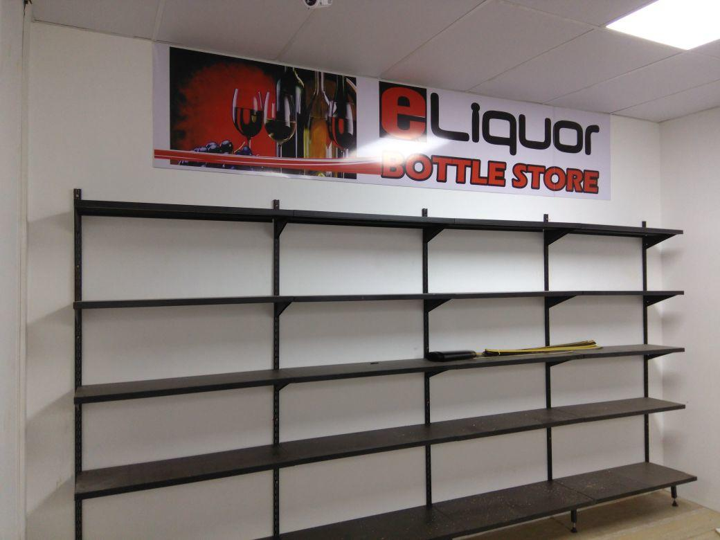 eLiquor Express Bottle Stores (22)