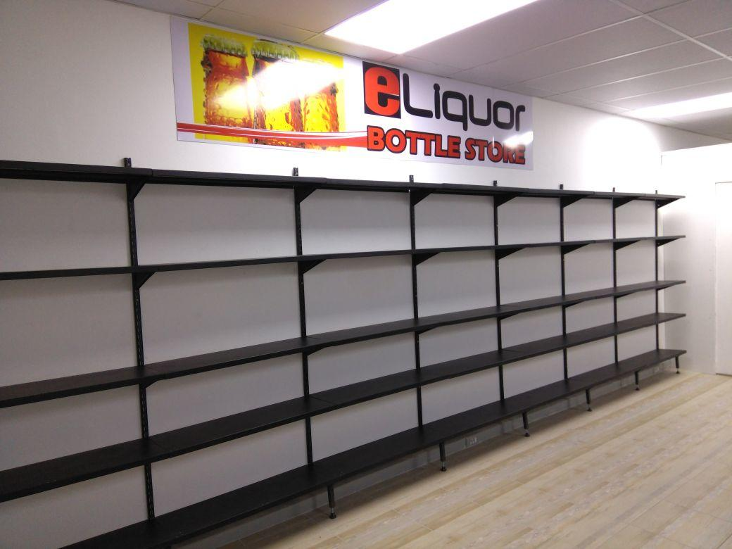 eLiquor Express Bottle Stores (23)