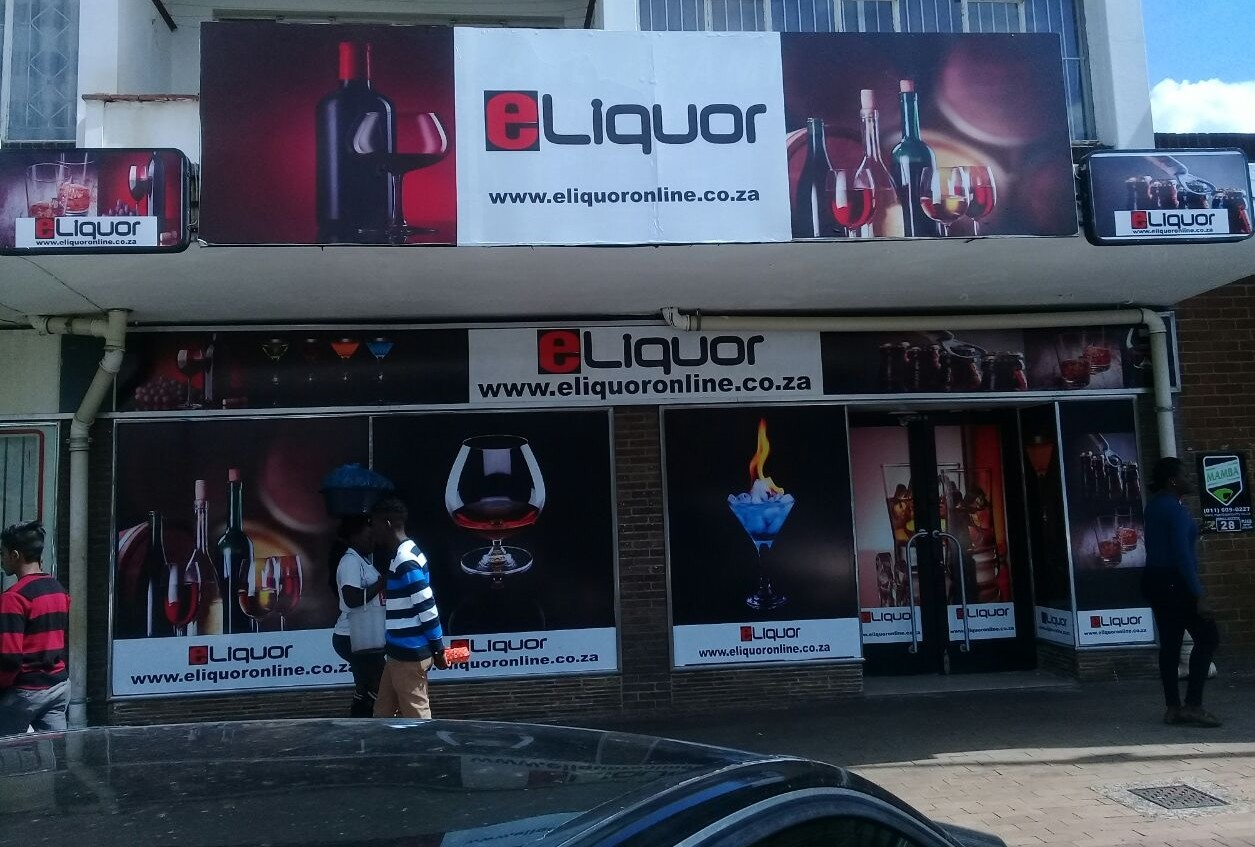 eLiquor Express Bottle Stores (42)