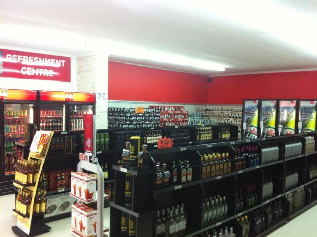 eLiquor Express Bottle Stores (45)