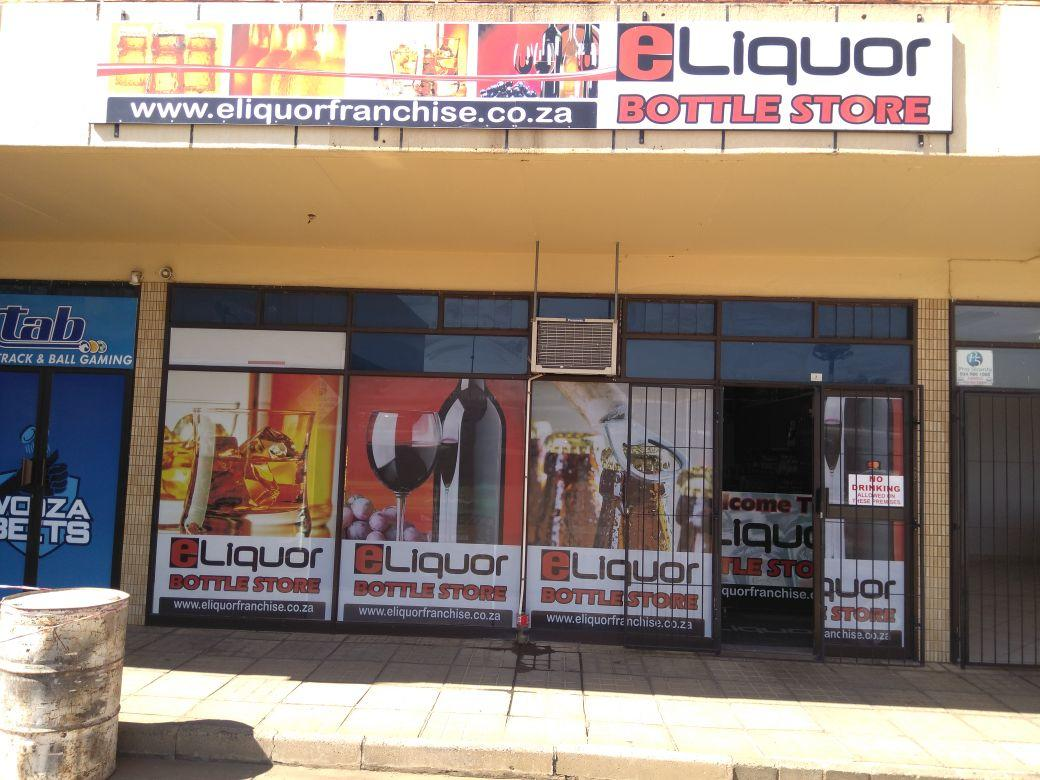 eLiquor Express Bottle Stores (47)