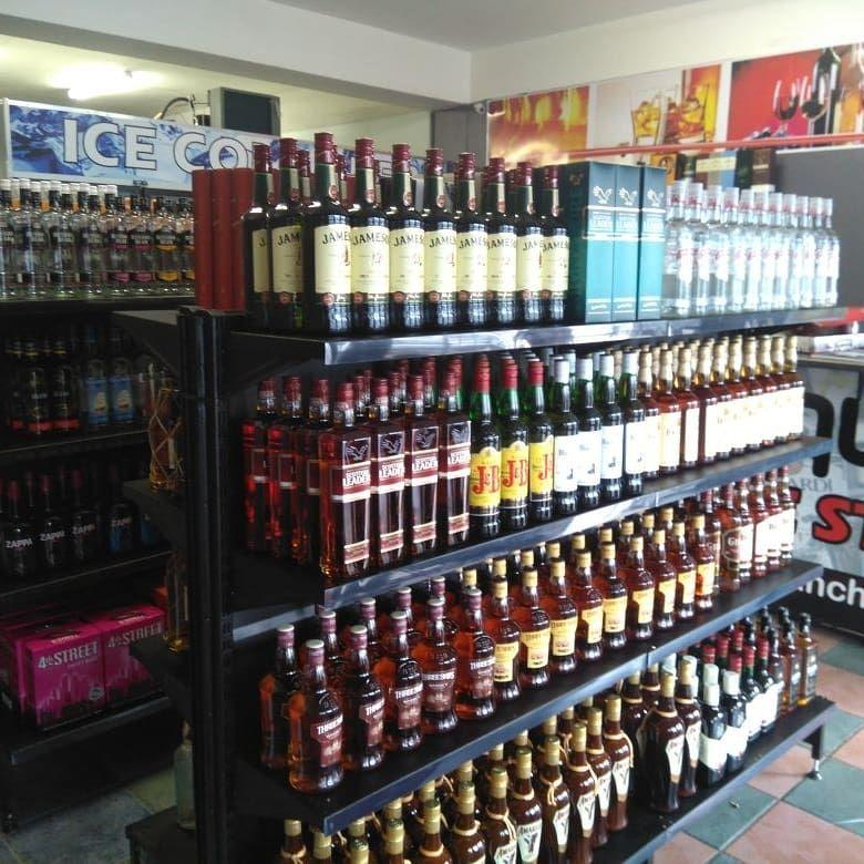 eLiquor Express Bottle Stores (5)