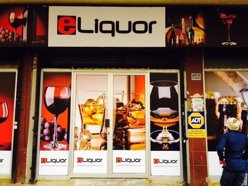 eLiquor Express Bottle Stores (57)